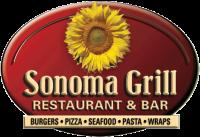 Sonoma Grill logo
